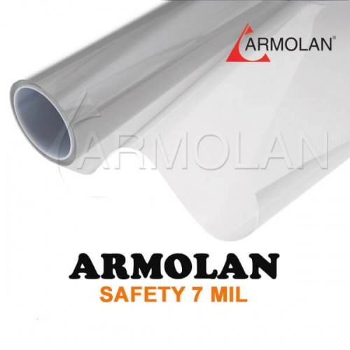 armolan_safety_7_mil