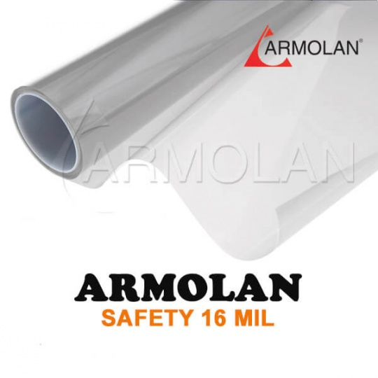 armolan_safety_16_mil