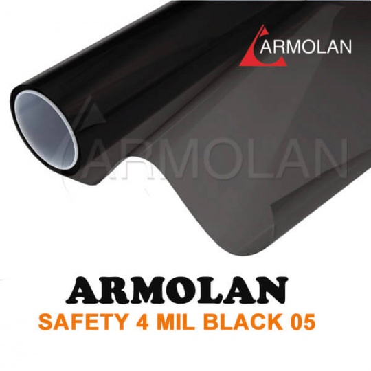 armolan_safety_4_mil_black