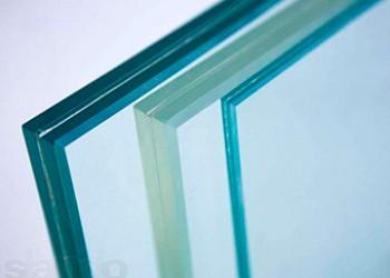 Многослойное стекло (Триплекс)